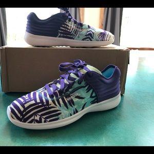 Reebok Women's Size 8 Shoe